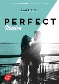 Perfect illusion