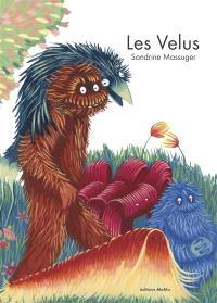 Les Velus
