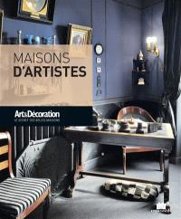 Maisons d'artistes : visites privées dans des maisons et des jardins de charme