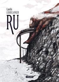 Ru, Camille Leboulanger