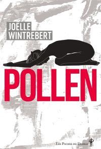 Pollen - Joëlle Wintrebert