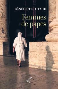 Femmes de papes
