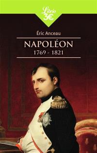 Napoléon (1769-1821)
