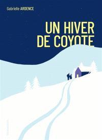 Un hiver de coyote