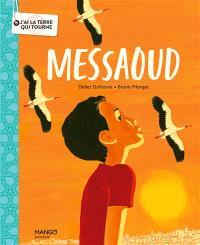Messaoud