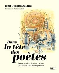 Dans la tête des poètes : découvrez les histoires cachées derrière les plus beaux poèmes