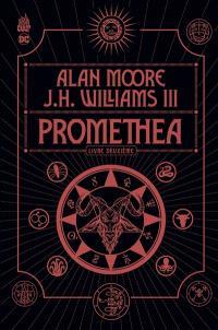 Promethea. Volume 2