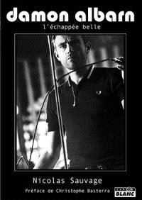 Damon Albarn : l'échappée belle