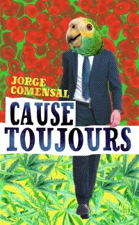 Cause toujours : les mutations