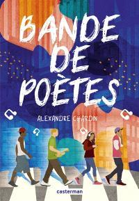 Bande de poètes