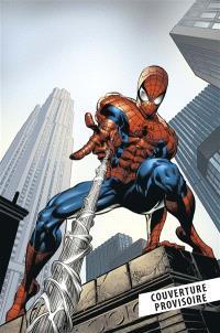 Spider-Man. Volume 4