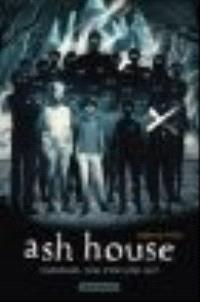 Ash house : maintenant, vous n'êtes plus seul