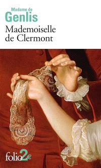 Mademoiselle de Clermont