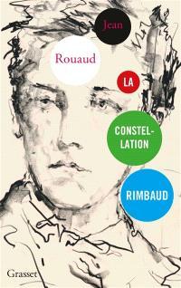 La constellation Rimbaud
