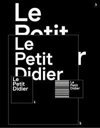 Le Petit Didier