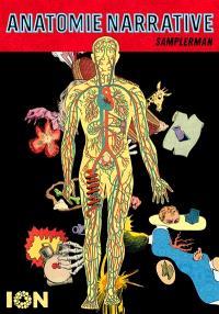 Anatomie narrative