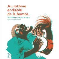 Au rythme endiablé de la bomba : une histoire racontée dans la vallée du Chota