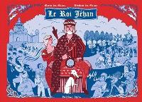 Le roi Jéhan