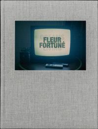 Dreams of Living  Fleur Fortuné