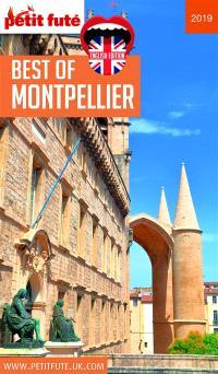 Best of Montpellier : 2019