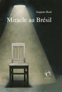 Miracle au Brésil
