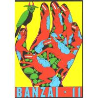 Banzaï n°11