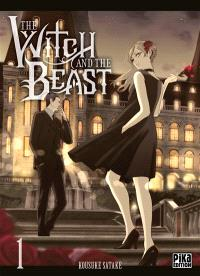 The Witch and the Beast. Volume 1
