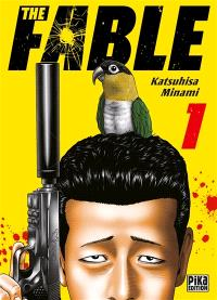 The Fable. Volume 1