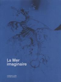 La mer imaginaire