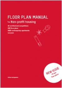 Floor Plan Manual Extended Edition