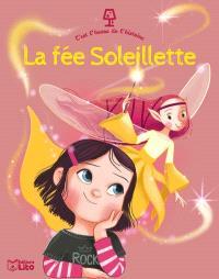 La fée Soleillette