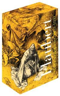 Coffret Pléiade Flaubert : tomes 4 et 5
