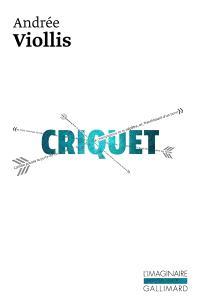 Criquet