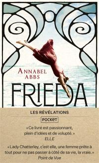 Frieda : la véritable histoire de lady Chatterley