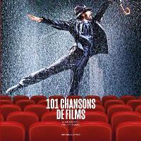101 chansons de films