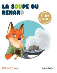 La soupe du renard