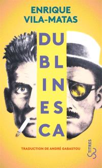 Dublinesca