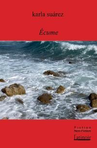 Ecume : et autres histoires