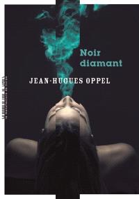 Noir diamant