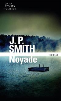 Noyade : thriller