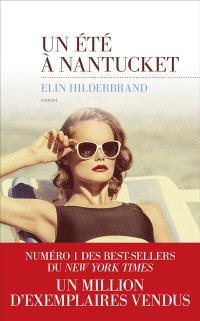 Un été à Nantucket