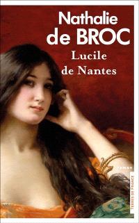 Lucile de Nantes