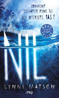 Nil. Volume 1