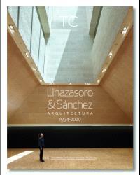 TC CUADERNOS N.148 - LINAZASORO & SANCHEZ