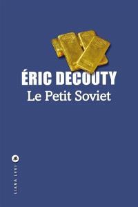 Le petit Soviet