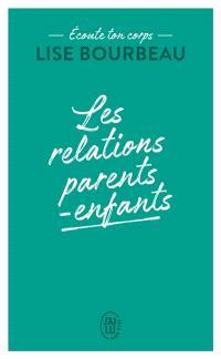 Les relations parents-enfants
