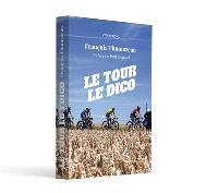 Le Tour : le dico