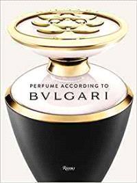 PERFUME ACCORDING TO BULGARI /ANGLAIS