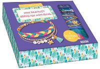 Mon merveilleux bracelet brésilien
