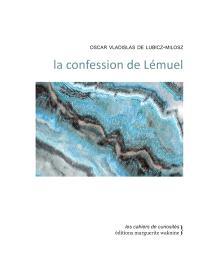 La confession de Lémuel